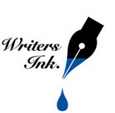 Writers Ink